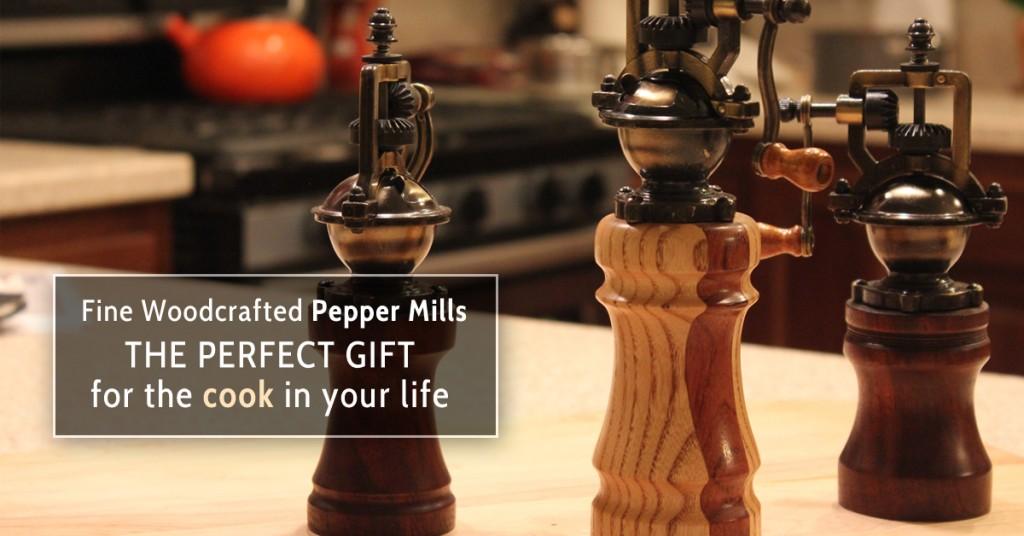 12-4-15 FacebookAd-PepperMill-v1